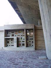 Le Corbusier.Unidad habitacional.12.jpg
