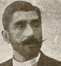 Manuel-Medrano-Hueto.jpg