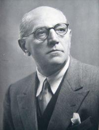 Pietro Lingeri.jpg