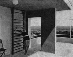 RichardDocker.Casa22Weissenhof.4.jpg