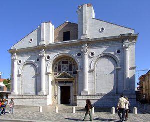 Templo Malatestiano.jpg