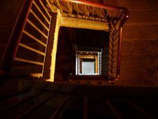 Torre de Hércules.escalera.jpg