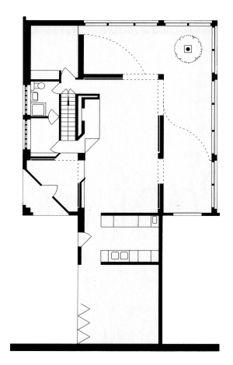 Casa en santander-planta baja.jpg
