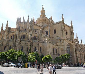 Catedral segovia.1.jpg
