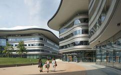Universidad de Turín (2007-2013)