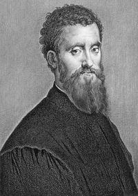 Giulio Romano autoportrait.jpg