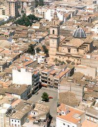 Iglesia de San Andrés .Alcudia de Carlet.jpg