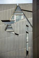 Libeskind.MuseoJudioBerlin.3.jpg