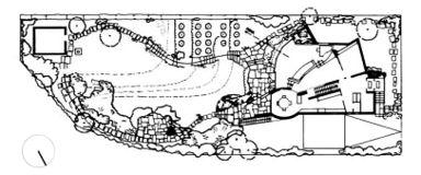 Scharoun.CasaBaensch.planos6.jpg