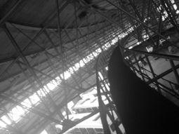 Steel-roof-of-Novoryzansky-Garage.jpg
