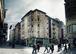 AlejandroDeLaSota.EdificioOlmedo.3.jpg