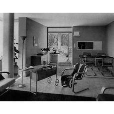 ApartamentosGideon.3.jpg