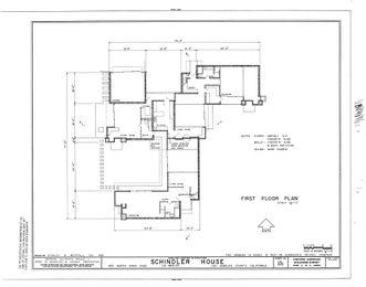 Casa Schindler.Planos1.jpg
