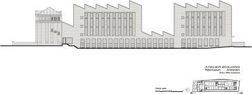 Cruz y Ortiz.Talleres de restauración del Rijksmuseum.planos7.jpg