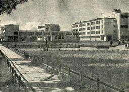 GrigoriSimonov.Escuela327.9.jpg