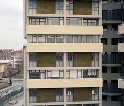 Lasdun.EdificioKeeling.10.jpg