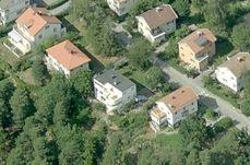 Markelius.CasaPropia.1.jpg