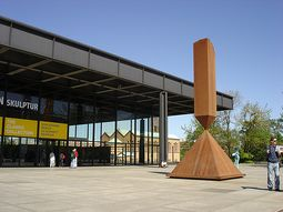 Neue Nationalgalerie.3.jpg