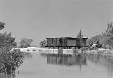 Paul Rudolph.CasaCocoon.7.jpg