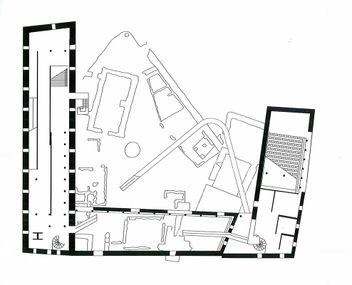 SverreFehn.MuseoHedmark.Planos1.jpg