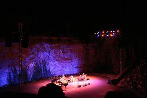 Teatro grieo.Barcelona.Concierto.jpg