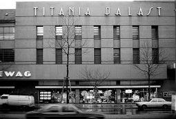 Titania Palast.3.jpg