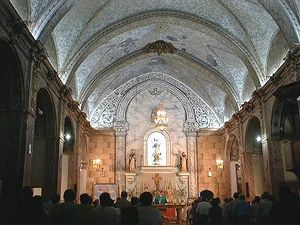 Vallibona.IglesiaAsuncion.jpg