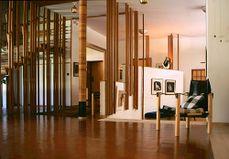 Villa Mairea.4.jpg