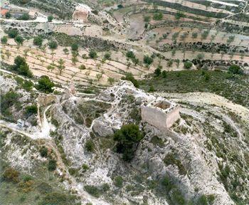 Castillo de Tibi.jpg