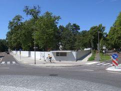 Dessau,Trinkhalle,Ludwig Mies van der Rohe.jpg