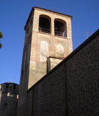 Iglesia san sebastian . Segovia.2.jpg