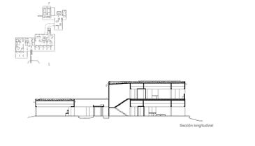 LeCorbusier.CasaManoramaSarabhai.Planos4.jpg