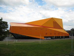 Lelystad-UNStudio-01.jpg