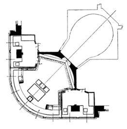 Mendelsohn y Neutra. berliner tageblatt.Planos5.jpg