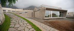 MigueldeGuzman.Casa de la juventud.Lavin arquitectos-5.jpg