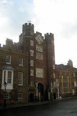 St. James Palace.1.jpg