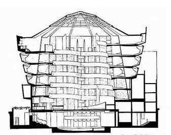 Wright.MuseoGuggenheim.Planos3.jpg