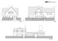 Casa y Estudio de Frank Lloyd Wright.Planos 5.jpg