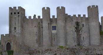 Castelo Obidos.jpg
