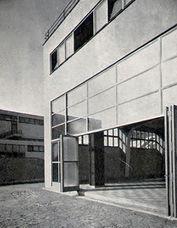 JanGillar.EscuelaFrancesa.5.jpg