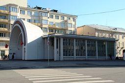 KraLadovsky.MetroKrasnyeVorota.2.jpg