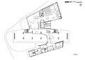 Le Corbusier.Casa de Brasil.planos1.jpg