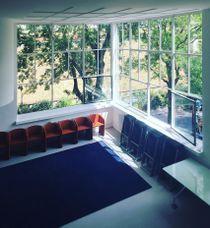Le Corbusier. Casa Ozenfant.5.jpg