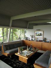 Rudolf Schindler.Casa Kallis.6.jpg