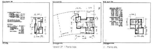Scharoun.Casa33.PlanosA2.jpg